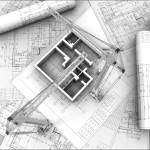 Entrepreneur en construction dans Charlevoix
