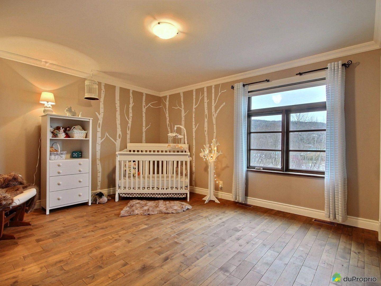 maison 2 tages vendre dans charlevoix les entreprises r gis gagnon les entreprises r gis. Black Bedroom Furniture Sets. Home Design Ideas