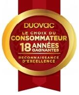 5a552-prixconsommateur-FR